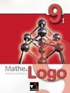 Mathe.Logo 9/I Realschule Bayern