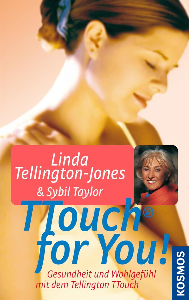 TTouch for You! als eBook epub