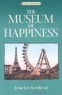 The Museum of Happiness