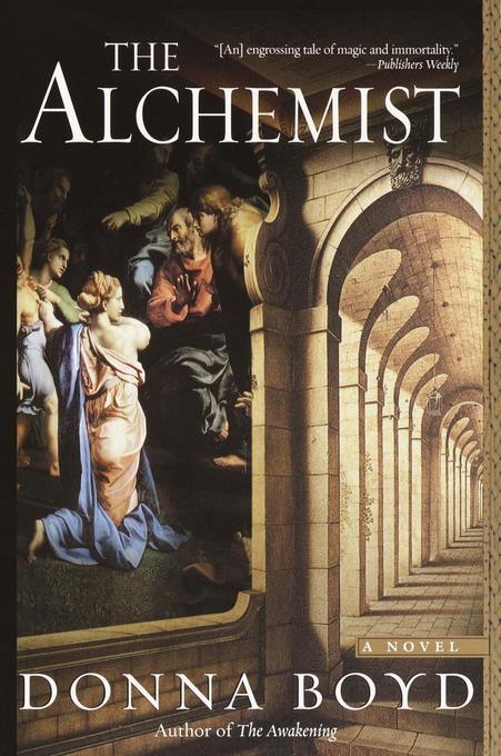 The Alchemist als Taschenbuch