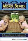 Notärztin Andrea Bergen - Folge 1245