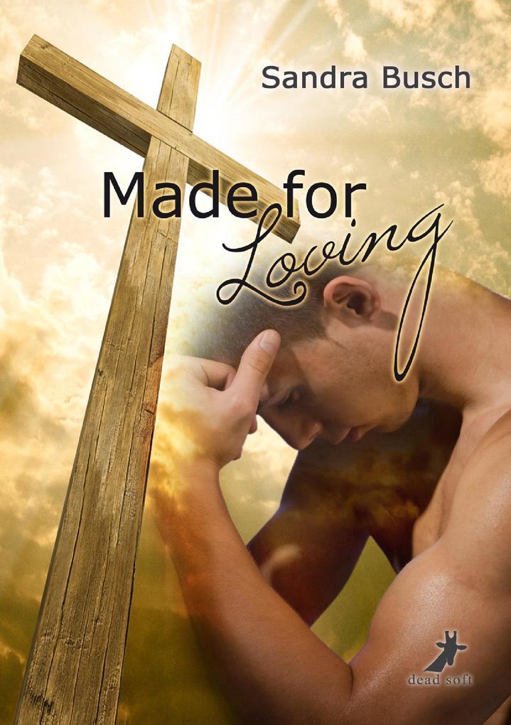 Made for Loving als eBook epub