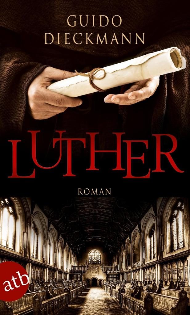Luther als eBook