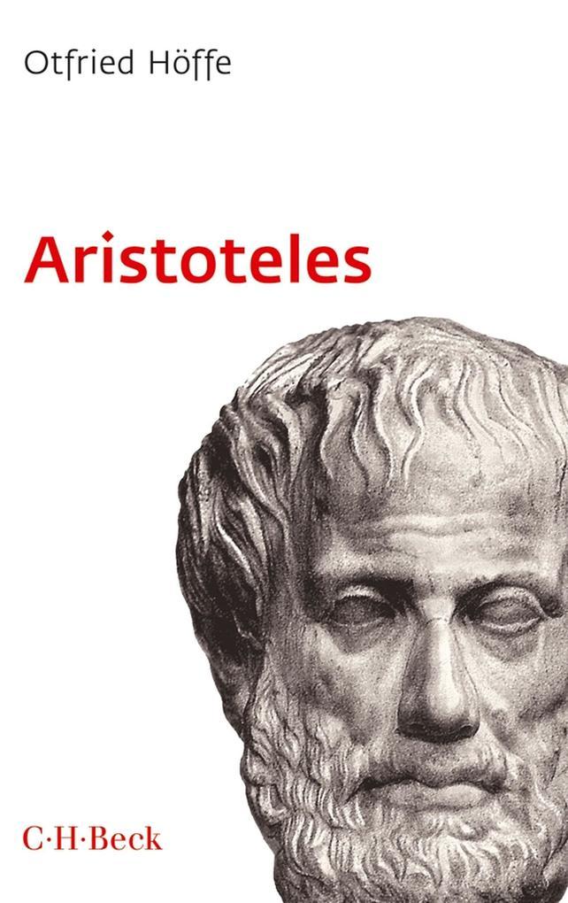 Aristoteles als eBook epub