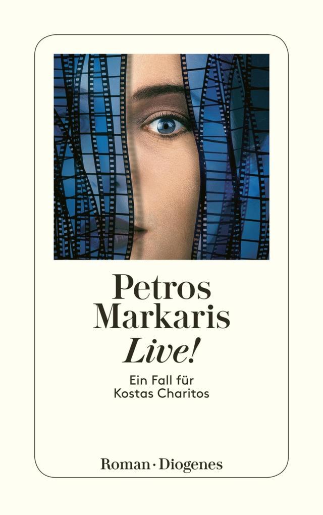 Live! als eBook
