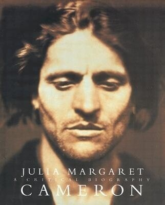 Julia Margaret Cameron Biography als Taschenbuch