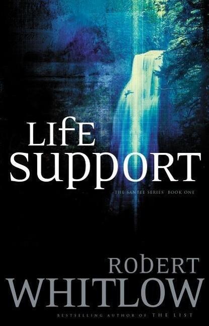 Life Support als Taschenbuch