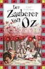 Baum, L.F., Der Zauberer von Oz (Neuübersetzung)