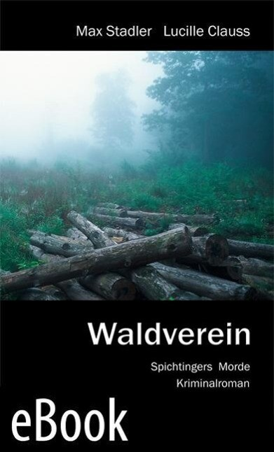 Waldverein als eBook epub