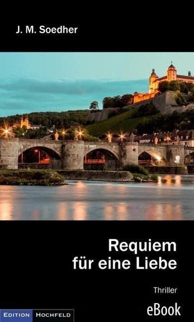 Requiem für eine Liebe als eBook epub