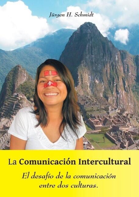 La Comunicación Intercultural als eBook epub