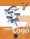 Mathe.Logo 7 Wirtschaftsschule Bayern