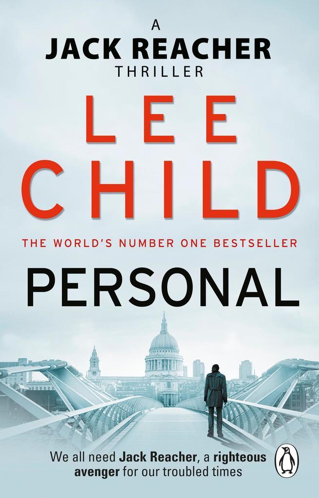 Personal als eBook epub