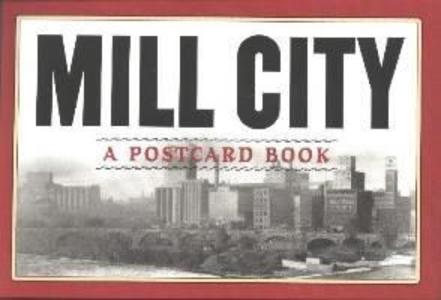 Mill City als Sonstiger Artikel