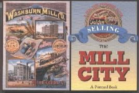 Selling the Mill City als Sonstiger Artikel