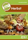 Themenheft Herbst