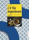 C# für Ingenieure (C Sharp)