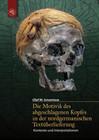 Die Motivik des abgeschlagenen Kopfes in der nordgermanischen Textüberlieferung