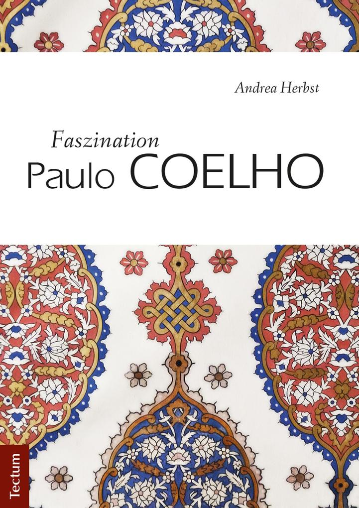 Faszination Paulo Coelho als eBook pdf