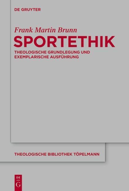 Sportethik als eBook epub