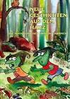 Neue Geschichten aus dem Harz