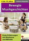 Bewegte Musikgeschichten