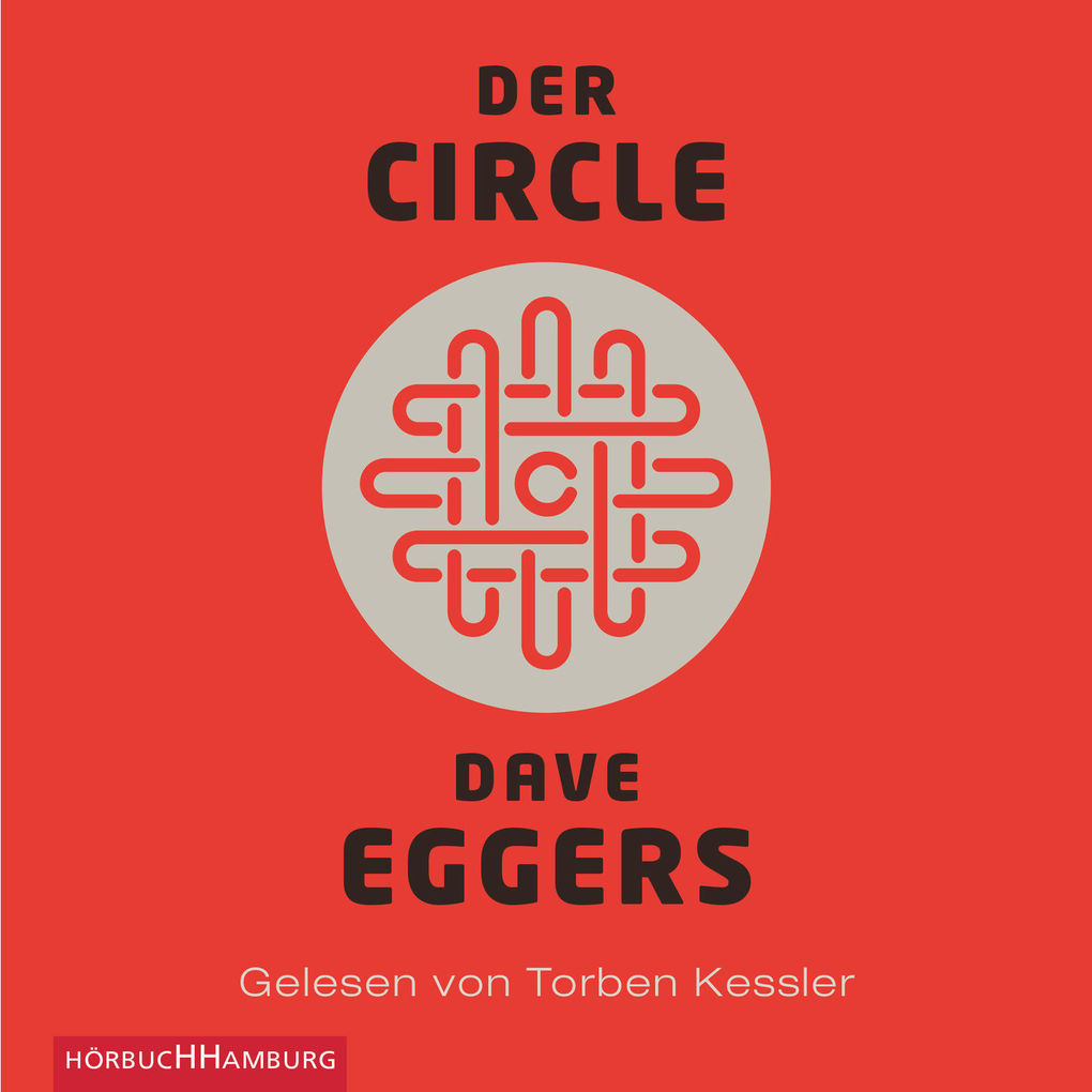 Der Circle als Hörbuch Download