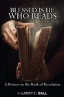 Blessed Is He Who Reads