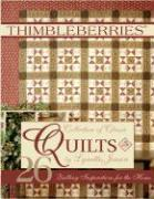 Collection of Classic Quilts als Buch (gebunden)