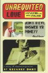 Unrequited Love als Taschenbuch