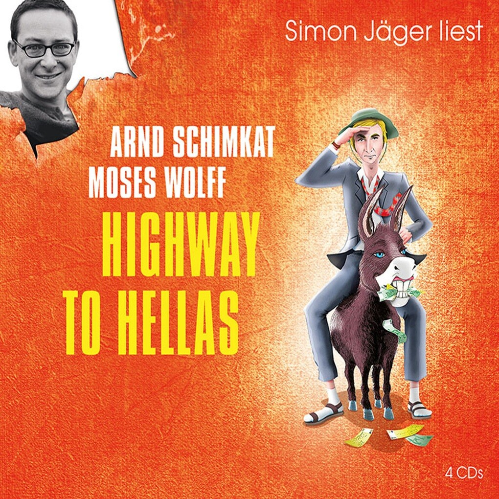 Highway To Hellas Download