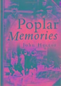 Poplar Memories als Taschenbuch