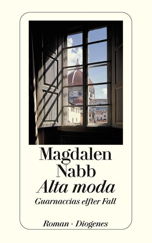 Alta moda als eBook epub