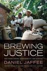 Brewing Justice