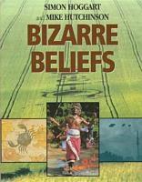 Bizarre Beliefs als Taschenbuch