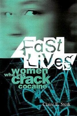 Fast Lives als Taschenbuch