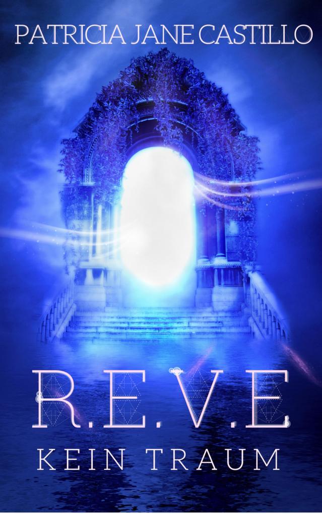 R.E.V.E. als eBook epub