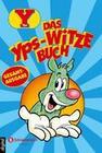 Yps-Witzebuch Gesamtausgabe