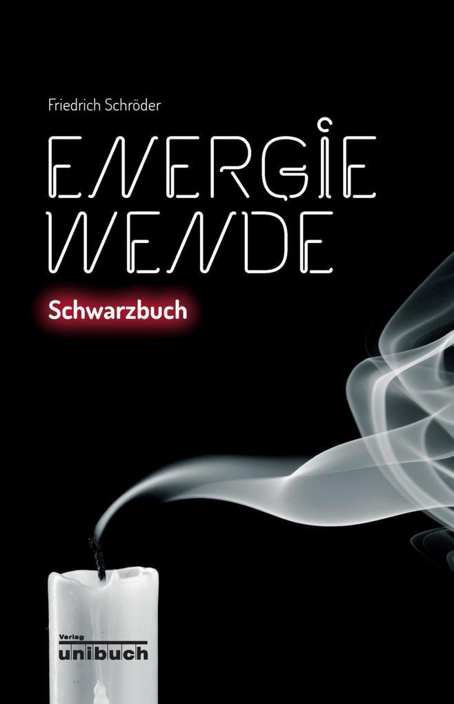 Energiewende als eBook