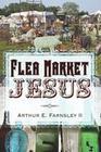 Flea Market Jesus