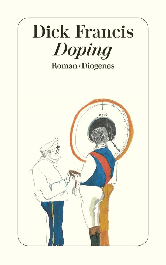 Doping als eBook epub