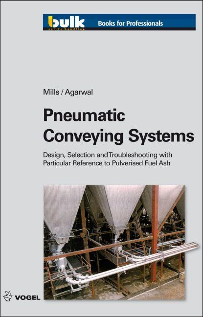 Pneumatic Conveying Systems als eBook pdf