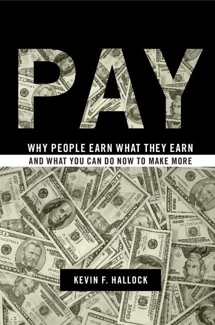 Pay als eBook epub