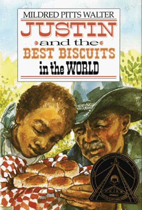 Justin and the Best Biscuits in the World als eBook epub