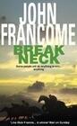 Break Neck