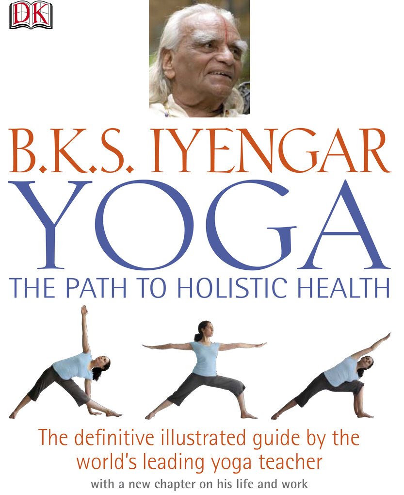 Yoga the Path to Holistic Health als eBook pdf