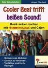 Cooler Beat trifft heißen Sound!