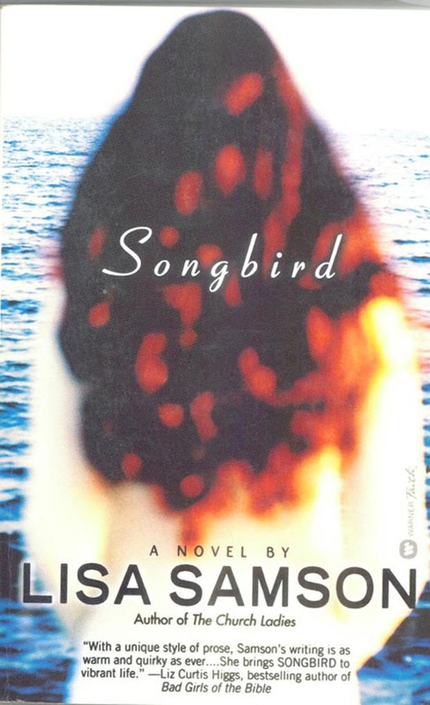 Songbird als eBook epub