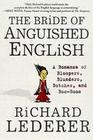 The Bride of Anguished English