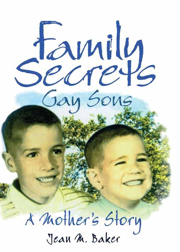 Family Secrets als eBook pdf